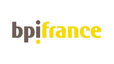 Logo_BPI