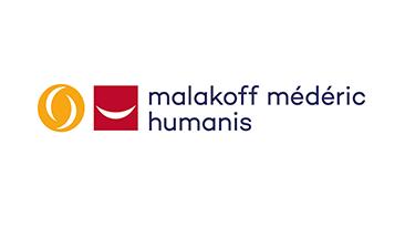 Logo_Malakoff_mederic_humanis