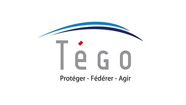 Logo_Tego