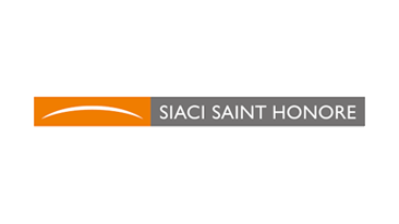 Partenaire Health for People Siaci Saint Honore