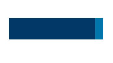 logo_synlab