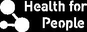 H4P logo blanc-noshadow HD