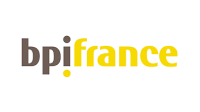 Partenaire Health for People - BPI France