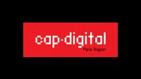 Partenaire Health for People - Cap Digital